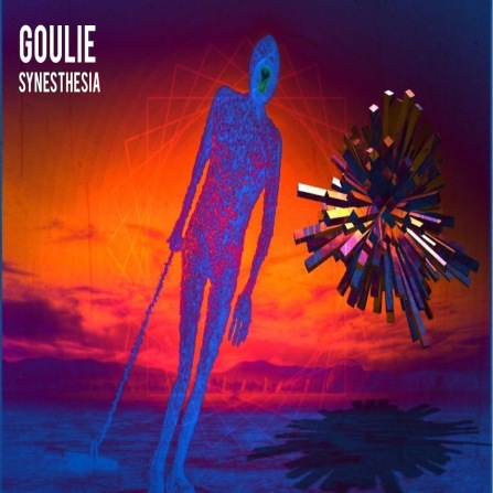 Goulie - Synethesia-large